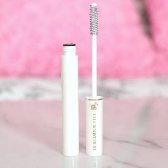 c06a244ef6a Lancome Makeup | Lancme Mascara Primer New | Poshmark